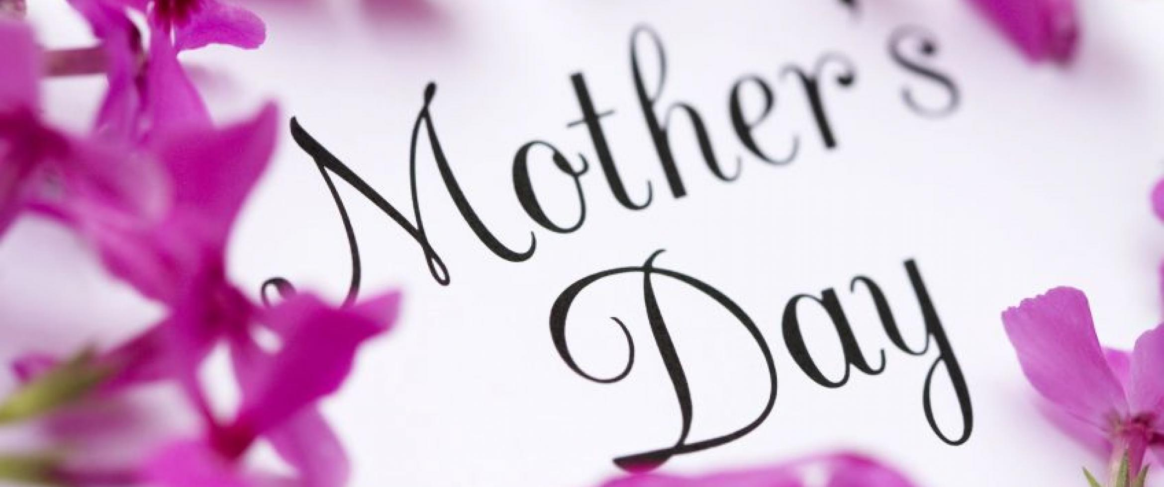 mother's day reservations | fellini restaurant & pizzeria